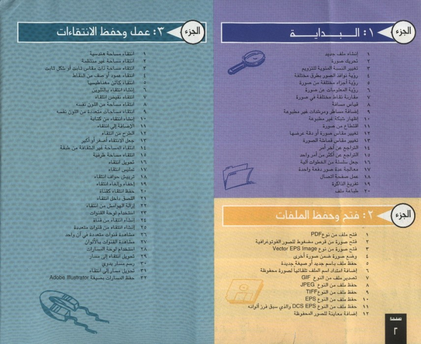 Downloads Library-photoshop library-Others-Classic--952
