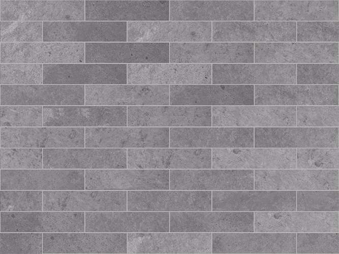 Downloads Library-Seamless Texture-Ceramic tiles-Modern--902