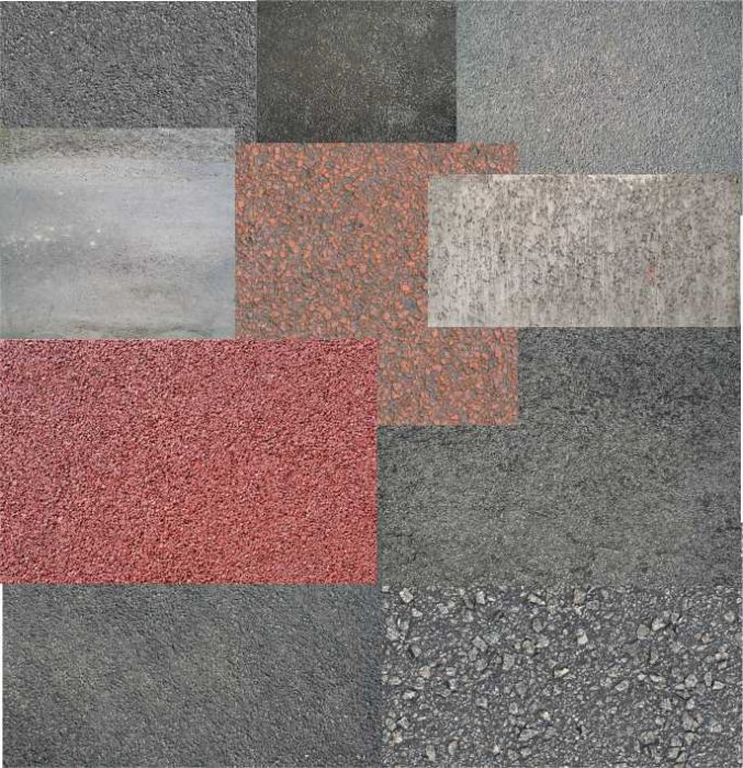 Downloads Library-Seamless Texture-Others-Others--438