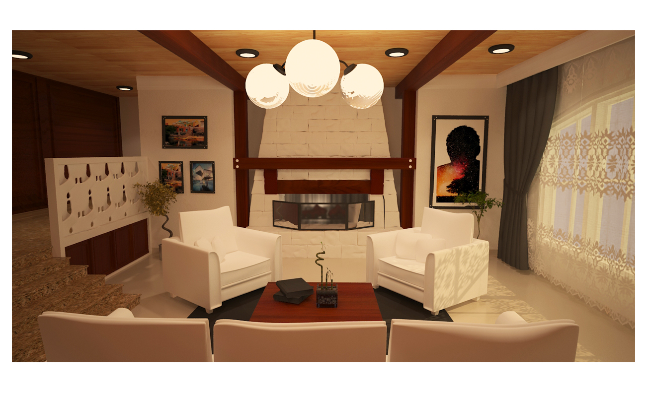 Brown living rooms most popular home design for Living room designs classic