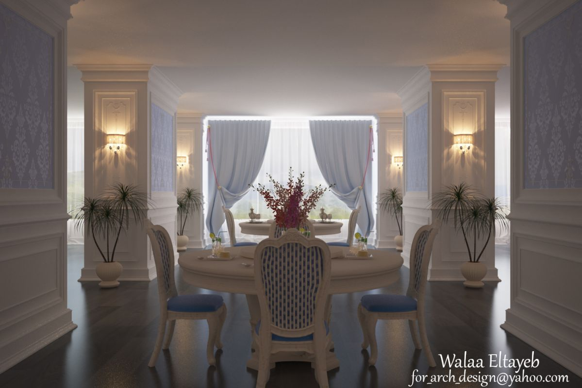 Restaurant walaadesigns for Interior design places near me