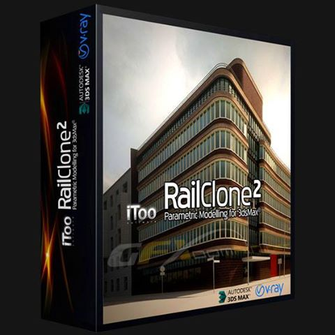3ds max 2008 free download with crack