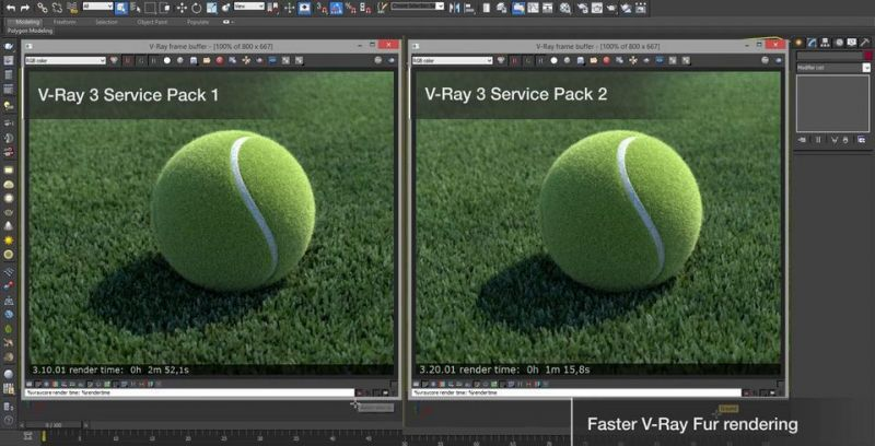 vray 3ds max 2016 download free