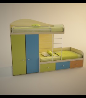Downloads Library-3D models-Furniture-371