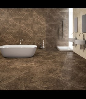Downloads Library-Seamless Texture-Marble-Modern--577