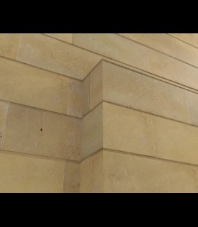 Downloads Library-Seamless Texture-lime stone-Classic--910