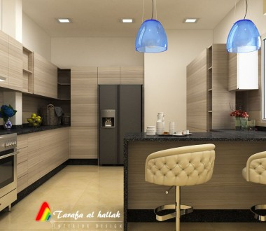 Idea book | user designs-Bath and kitchen-modern kitchens