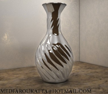 Idea book | user designs-Decorative-Decorative-Modern-Others-414-My work-by: ahmed farouk_21