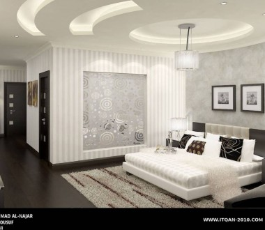 Idea book | user designs-Interior design-Interior design-Modern-Others-339-My work-by: Muhammad Al.najar