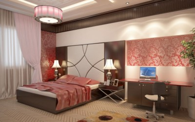 Idea book | user designs-Interior design-Interior design-Modern-Bed room-718-Member design-by: walaadesigns
