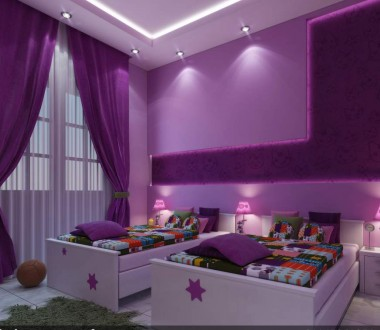 Idea book | user designs-Interior design-Interior design-Modern-Bed room-198-by: Amr Gamal