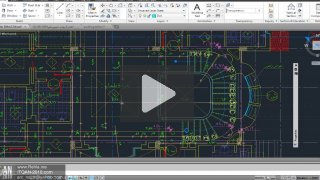 understanding structural drawings