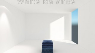 white_balance_and_tricks