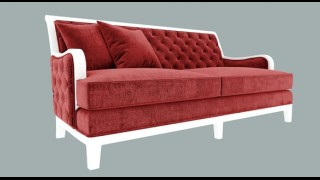 sofa_cloth_material