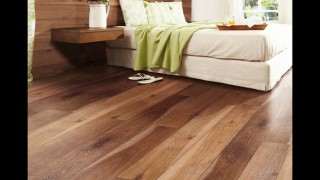 wood_laminate_flooring